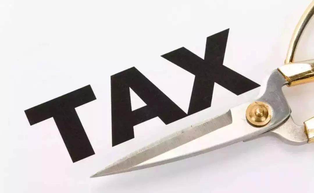 4月2日出差的高铁票能抵扣吗? 深化增值税改革即问即答